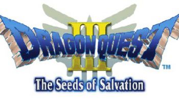 Dragon Quest III: The Seeds of Salvation è disponibile per iOS e Android