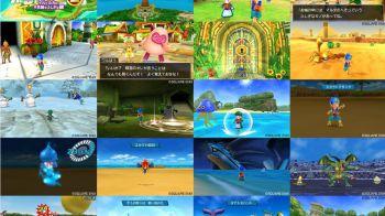 Dragon Quest Monsters 2: pubblicato uno spot TV giapponese