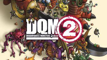 Dragon Quest Monsters: Joker 2 disponibile nei negozi per Nintendo DS