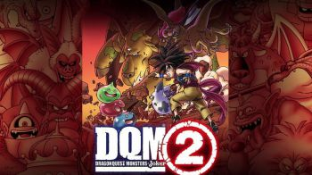 Dragon Quest Monsters: Joker 2 Professional in un nuovo trailer
