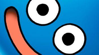 Dragon Quest Monsters: Super Light, trailer di lancio