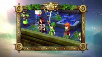 Dragon Quest VII per 3DS arriverà in Italia a settembre