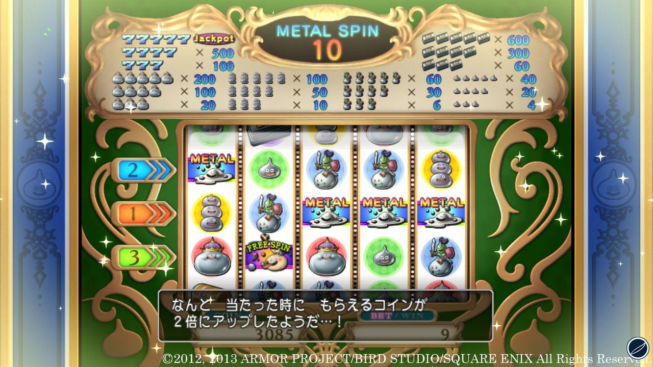 Dragon Quest X per Nintendo Wii U previsto in primavera in Giappone