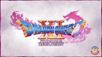 Dragon Quest XI: la sceneggiatura è quasi completa, ci sarà pure un casinò