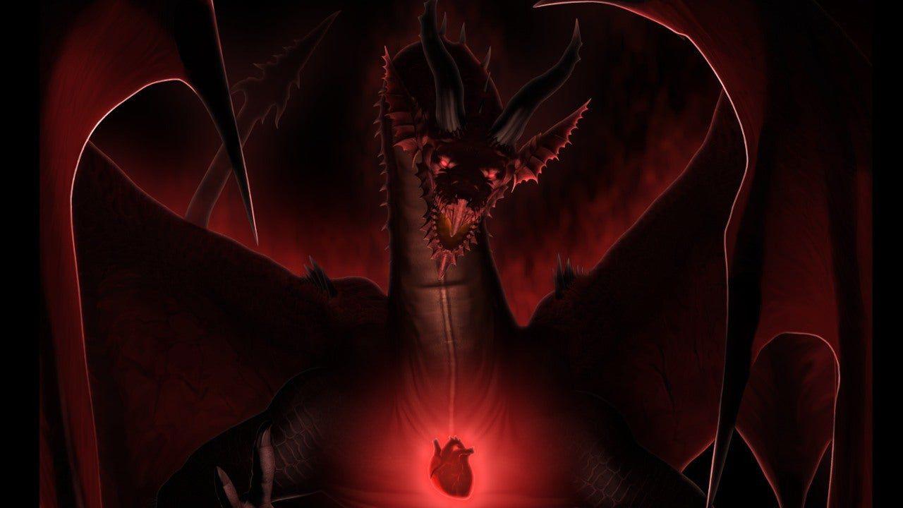 Dragon's Dogma: l'anime Netflix ispirato al videogioco arriva nel 2020, ecco data e poster