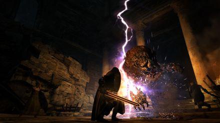 Dragon's Dogma Dark Arisen per PC: un video con cinque consigli utili per i nuovi giocatori