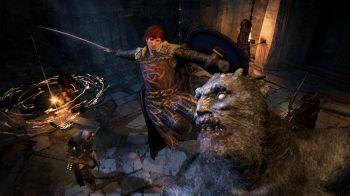 Dragon's Dogma Dark Arisen è stato il gioco più venduto su Steam durante la scorsa settimana