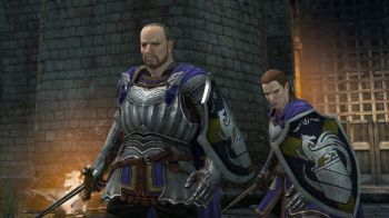 Dragon's Dogma Online: Capcom non esclude l'arrivo in Occidente