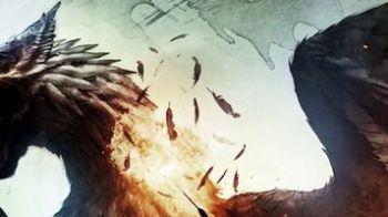 Dragon's Dogma Online: Capcom registra il marchio in Giappone