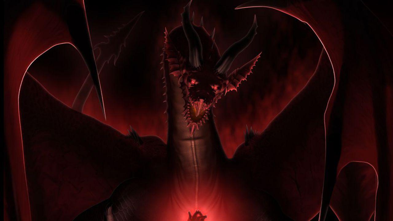 Dragon's Dogma: il primo trailer divide l'opinione dei fan del videogioco