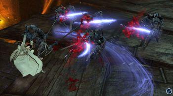 Drakengard 3: Videorecensione