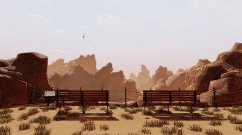 Dream: immagini e video gameplay