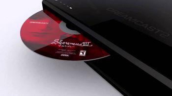 Dreamcast 2: il team di Project Dream è convinto che ci sia spazio per una nuova console SEGA