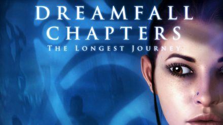Dreamfall Chapters - Book One: Reborn, data di uscita confermata, pubblicato un diario di sviluppo