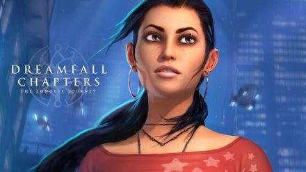 Dreamfall Chapters Book Two: Rebels, data di uscita confermata, trailer ufficiale in arrivo a breve