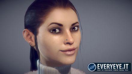 Dreamfall Chapters, disponibile il trailer del primo episodio