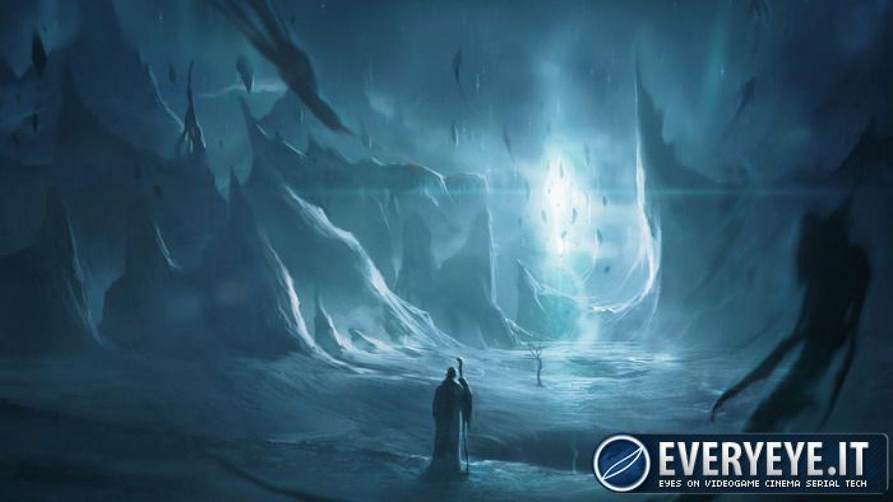 Dreamfall Chapters: gli sviluppatori interessati ad una pubblicazione su PS4, Wii U, Xbox 720 ed altre piattaforme