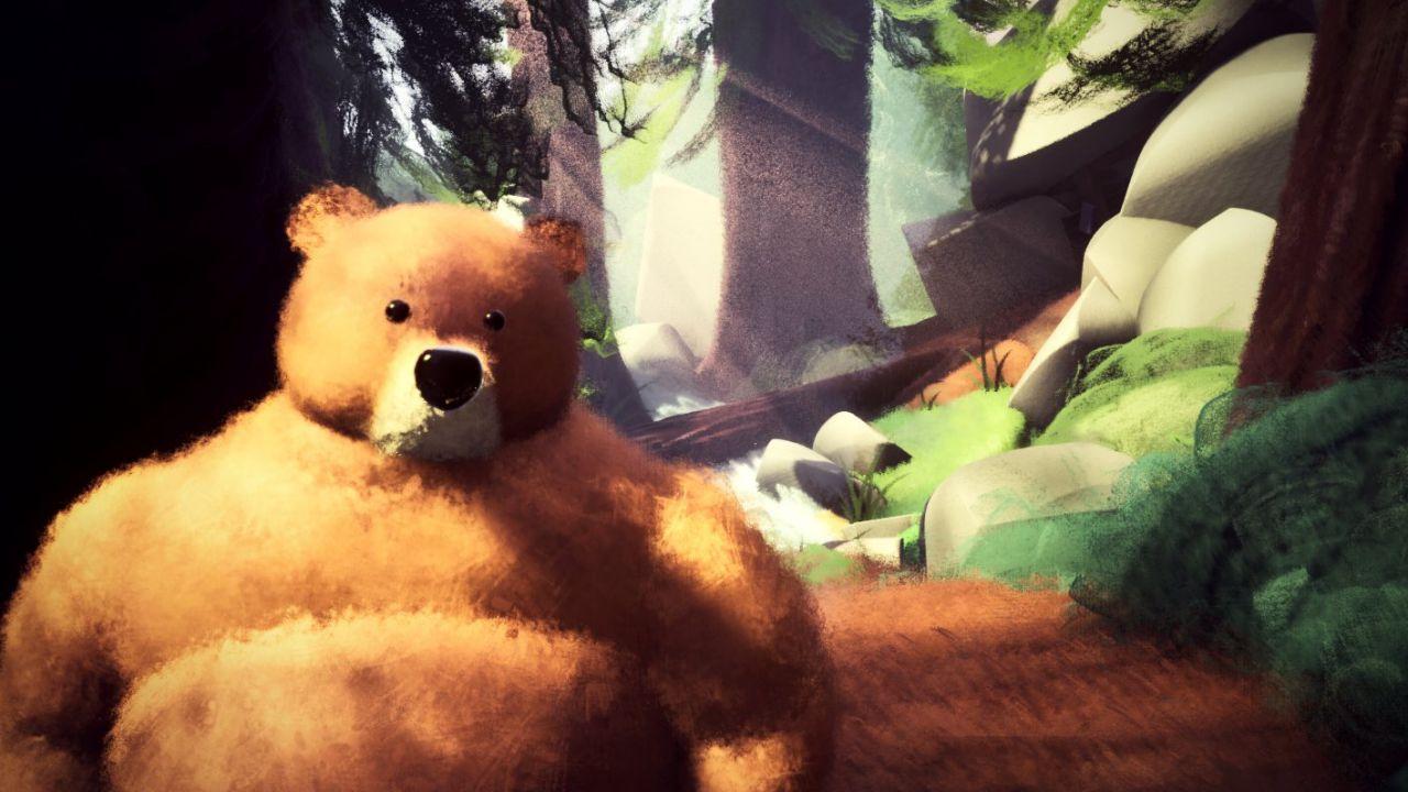 Dreams: Media Molecule spiega l'assenza del gioco al'E3