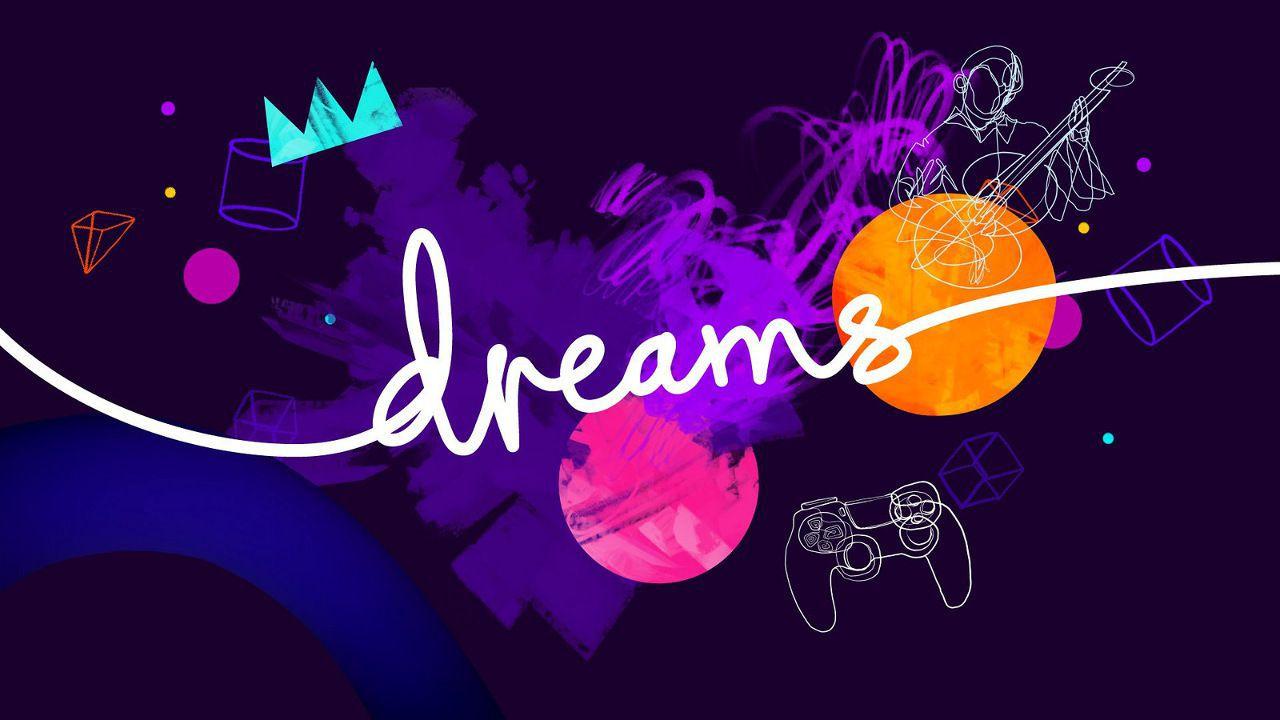 Dreams: Sony annuncia gli Impy Awards in programma domenica 14 febbraio