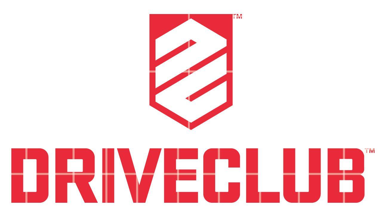 Driveclub: disponibile la patch 1.07
