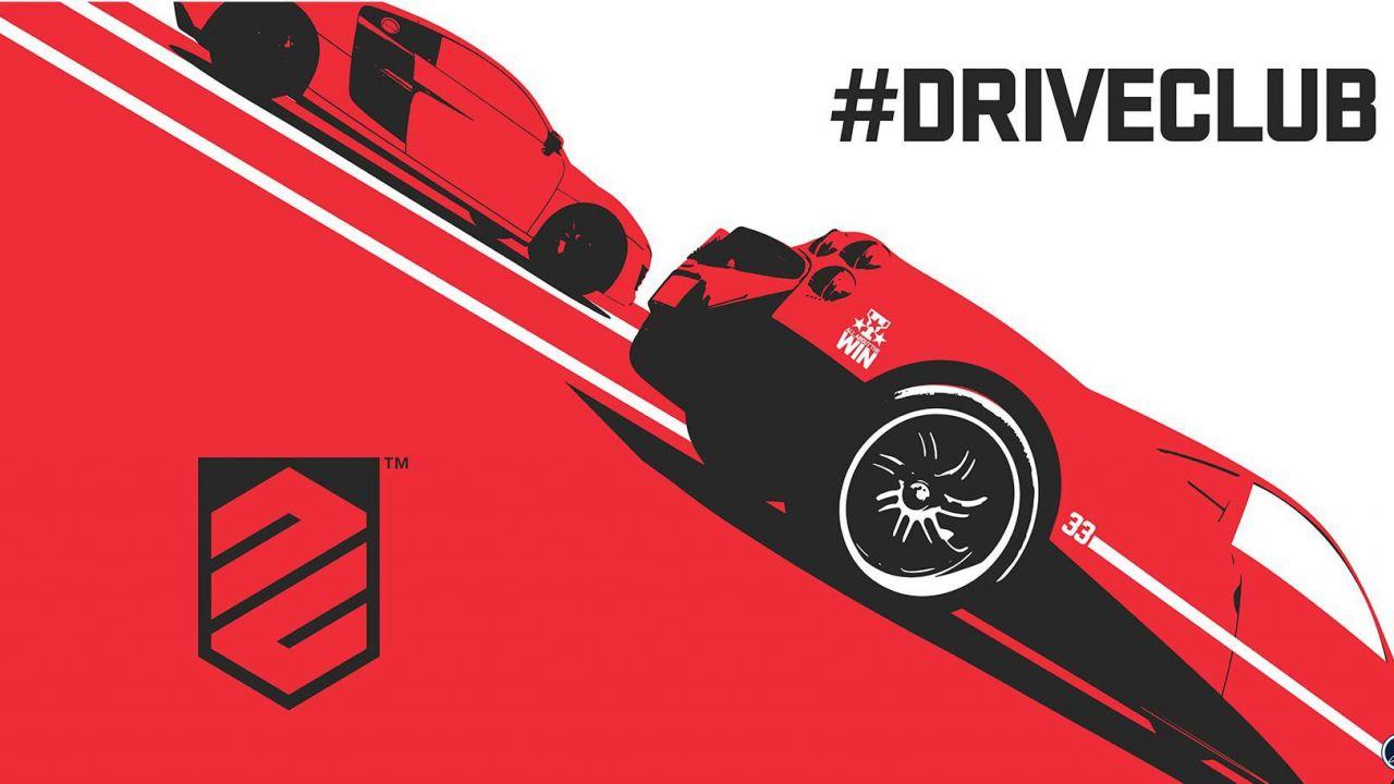 Driveclub, Driveclub VR e Bikes saranno rimossi da PS Store; server verso la chiusura