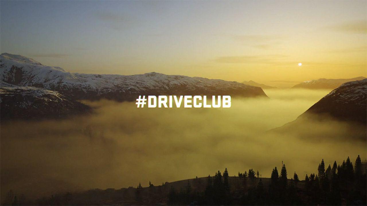 Driveclub: Evolution Studios spiega i motivi del ritardo