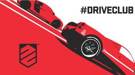 Driveclub PlayStation Plus Edition sarà disponibile dal 25 giugno