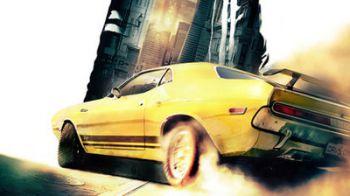 Driver San Francisco e Anno 2070 non giocabili a causa dei lavori sui server di Ubisoft