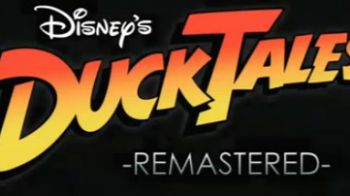 DuckTales Remastered: primi screenshot del platform