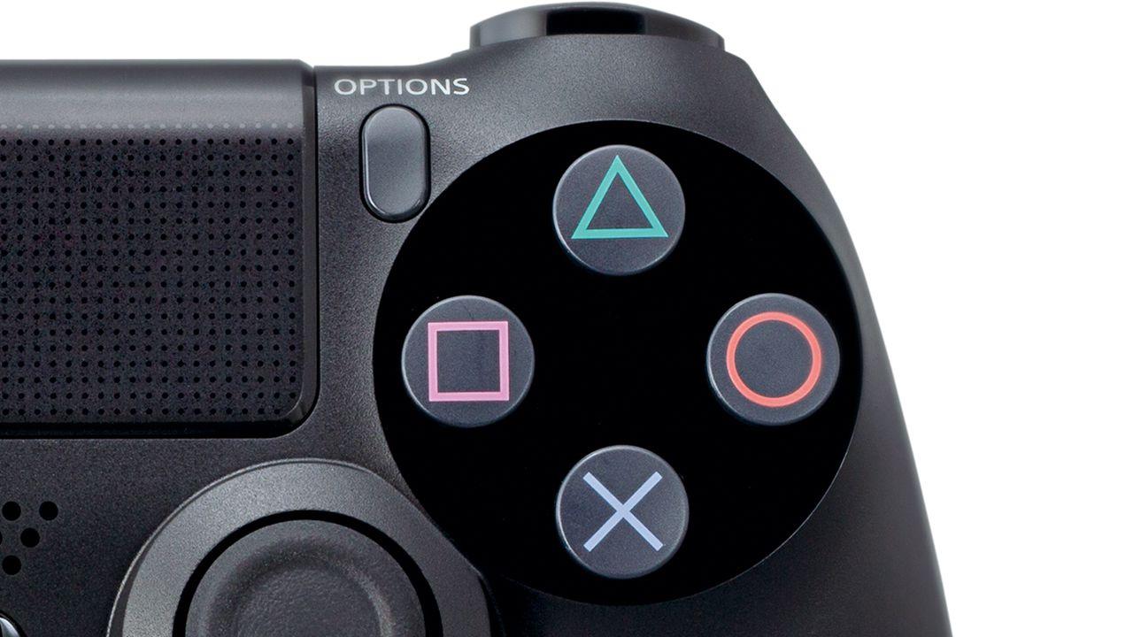 Due milioni di PlayStation 4 vendute nel Regno Unito