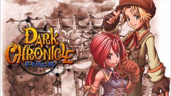 Due ore di gameplay per la versione PS4 di Dark Chronicle