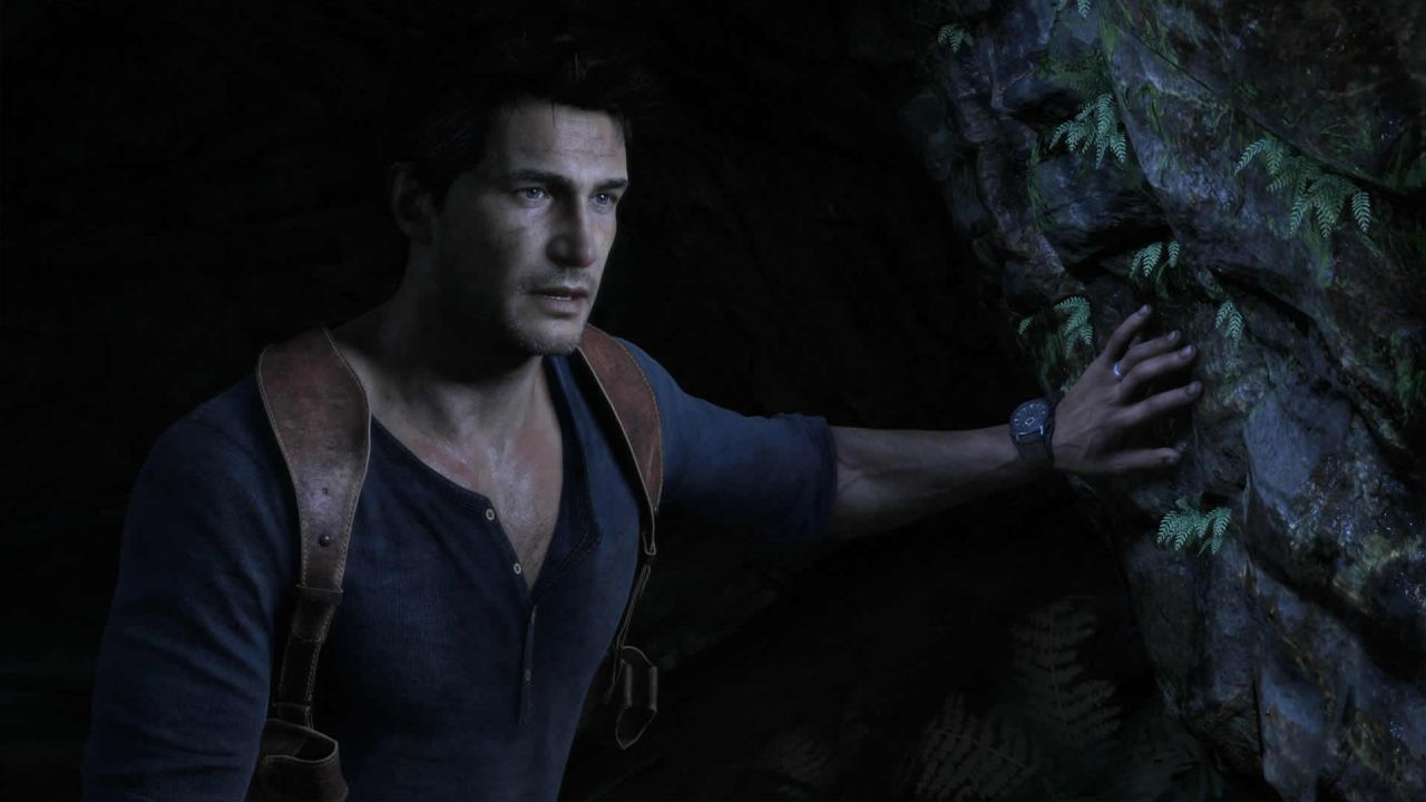Due patch per il day one di Uncharted 4: Fine di un ladro