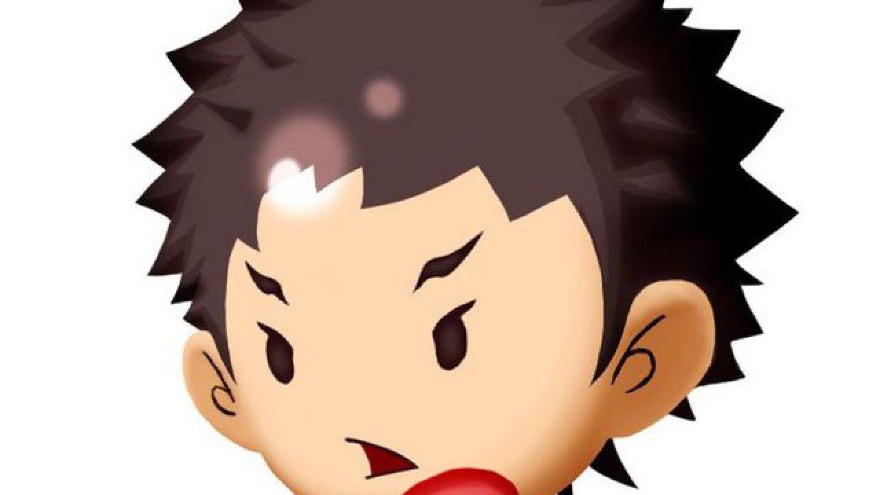 Due video gameplay per DualPenSport per Nintendo 3DS