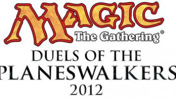 Duels of the Planeswalkers 2012: nuova espansione in arrivo