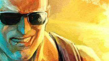 Duke Nukem 2 in arrivo su iOS ad Aprile