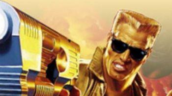 Duke Nukem 3D: Megaton Edition disponibile da oggi su Steam