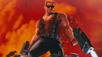 Duke Nukem Pack in offerta su GOG.com