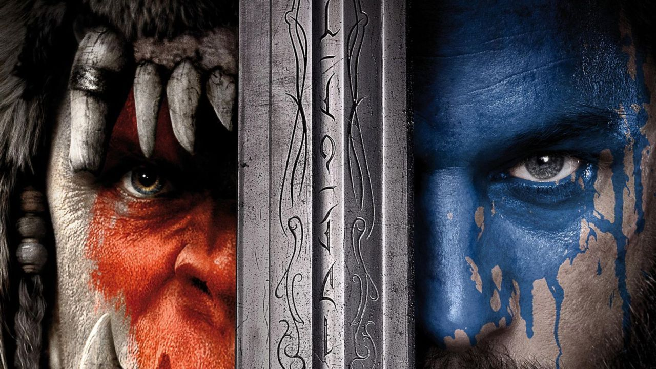 Duncan Jones apre a Warcraft 2, ma esclude una director's cut del primo film
