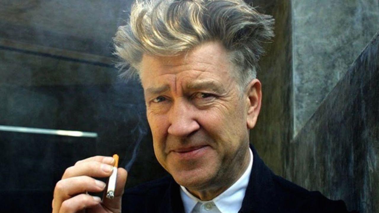 Dune, David Lynch parla del film di Denis Villeneuve: 'Ho zero interesse di vederlo'