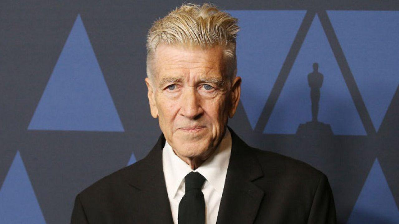 Dune, David Lynch torna a parlare del suo grande rimpianto: 'Un totale fallimento'