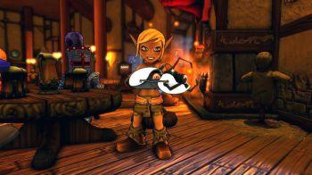 Dungeon Defenders disponibile gratuitamente per gli abbonati ad Xbox Live Gold