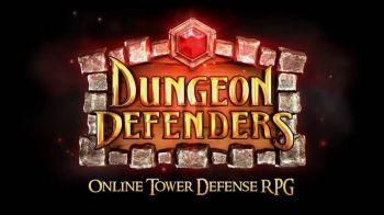 Dungeon Defenders: Obama vs Romney in un DLC per il President Day americano