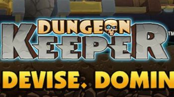 Dungeon Keeper Mobile: Andrew Wilson ammette gli errori di Electronic Arts