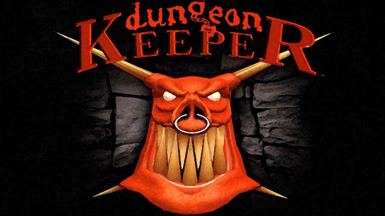 Dungeon Keeper per PC è gratis su Origin