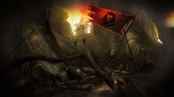 Dungeon Siege 3: 50% di sconto sulla copia Steam