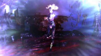 Dungeon Siege 3: annunciato un DLC