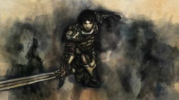 Dungeon Siege 3: disponibile il DLC 'Treasures of the Sun'