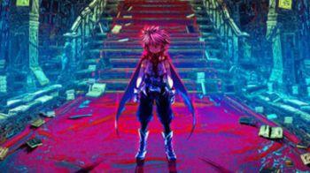 Dungeon Travelers 2-2 annunciato per PlayStation Vita