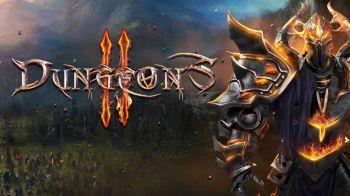 Dungeons 2 uscirà su PlayStation 4 ad aprile