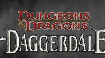 Dungeons & Dragons Daggerdale disponibile su Xbox 360